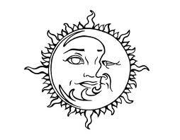 sunmoon3