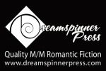 dreamspinnerpress
