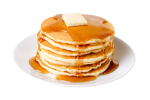 Pancakes_and_Maple_Syrup