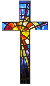 stained_glass_cross