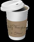 coffee4_cup
